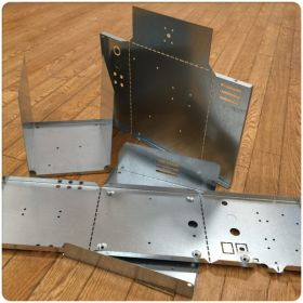 9-Finished-sample-parts-600x600